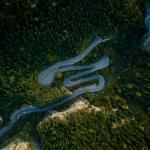 Cheile Bicazului din Neamț – monument al naturii de o frumusețe aparte