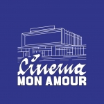 Program Cinema, Mon Amour, 17 – 23 ianuarie 2020