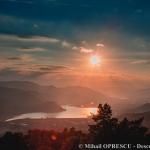 10 pasionați de fotografie descoperă Ținutul Neamțului