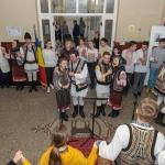 Ziua Unirii sărbătorită la Piatra Neamț