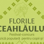 Florile Ceahlăului, ediția a 32-a