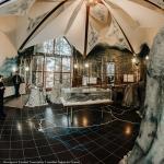Mai mult decât un muzeu sau o expoziție: Centrul de Vizitare al Parcului Naţional Ceahlău