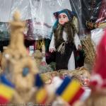 Întâlnire cu arta populară în Neamț