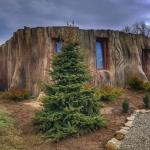 Loc de poveste în Neamț: Valea celor Doisprezece