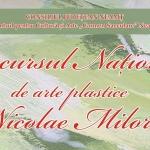 """Proiectul Concursului""""Nicolae Milord"""" este în desfășurare"""