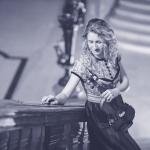 Descoperă tainele muzicii clasice cu Sara Stroici!