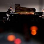 Portret de artist din Neamț: renumitul pianist Daniel Ciobanu