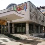 Biblioteca Județeană amână redeschiderea programului cu publicul