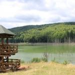 Lacuri in Judetul Neamt