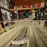 Păstrătorii tradițiilor în Ținutul Neamțului
