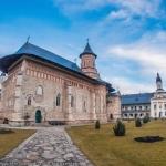 """9 iulie, o zi plină de semnificații la """"Ierusalimul Ortodoxiei Române din Moldova"""""""