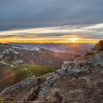6 august, ziua muntelui sfânt Ceahlău
