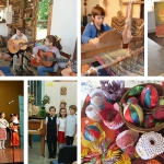 Înscrieri la Școala Populară de Artă, Piatra Neamț