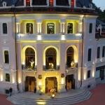 """""""VA URMA. Ghid performativ pentru spectator"""" la Teatrul Tineretului"""