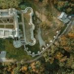 Trip în România a ajuns și la Neamț