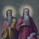 Nicolae Grigorescu și Mănăstirea Agapia din Neamț Ecouri dincolo de granițele țării