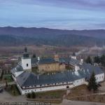 Mărturii istorice ștefaniene în România și Republica Moldova