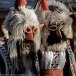 Tradiţii şi obiceiuri de iarnă – foto Vlad RADU
