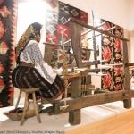 Muzeul de Etnografie Piatra-Neamţ