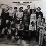 Școala populară de artă din Piatra Neamţ, jumătate de veac de la înfiinţare