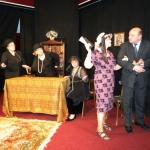 O nouă selecție pentru Atelierul de teatru-lectură, la Biblioteca Județeană