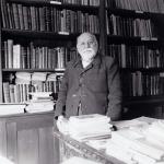 G.T. Kirileanu, 149 de ani de la naștere