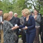 Primăvara debutează și cu evenimente culturale la Neamț