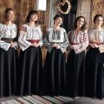 """Neamțul promovat pe ritmuri populare și la Festivalul Național """"Regina Sânzienelor"""" din Bucovina"""