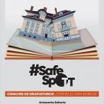 #SAFESPOTT 2021, Teatrul Tineretului