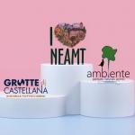Județul Neamț, în topul Destinațiilor Europene de Excelență, în mediul online