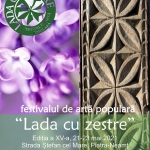 Weekend de tradiții la Piatra Neamț
