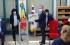 31 de ani de relații bilaterale România-Coreea sărbătoriți la Biblioteca Județeană