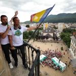 Radioaventura cu Autorulota ZU a ajuns și la Neamț!