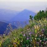 6 august, marea sărbătoare Schimbarea la Față a Domnului și ziua muntelui sfânt Ceahlău