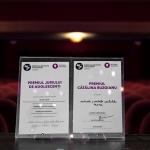 The End: Festivalul de Teatru Piatra Neamț, 2021