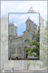 Catholic Churches in Neamt