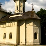 manastirea-bisericani-neamt