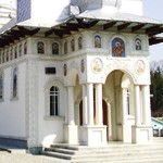 manastirea-braditel-neamt