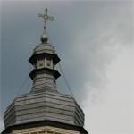 manastirea-buhalnita-neamt