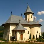 manastirea-pestera-neamt