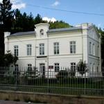 muzeul-etnografie-tg-neamt