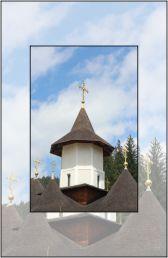 Pilgrimage to the Neamt monasteries: from Roman, through Targu Neamt, at Durău