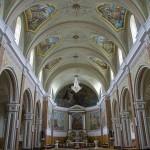 catedrala-catolica-sabaoani-neamt