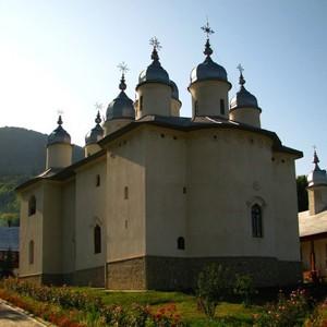 cazare-manastiri