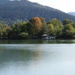 lacul-vaduri