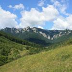legenda-muntelui-ceahlau