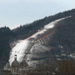 partie-ski-cozla