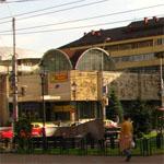 biblioteca-kirileanu