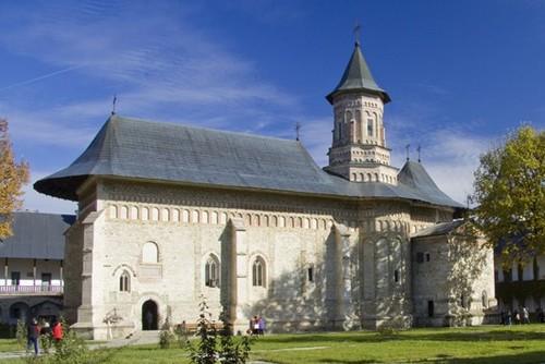 manastiri-judetul-neamt