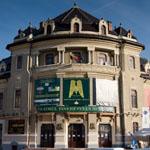 teatrul-tineretului-piatra-neamt
